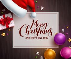 Merry Christmas Images & Christmas Wishes : Beautiful and eye-catching Merry Christmas Images Wishes are there for your friends and family. Merry Christmas Status, Christmas Wishes For Family, Happy Merry Christmas, Merry Christmas Images, Christmas Greetings, Christmas And New Year, Christmas 2019, Sweet Magic, Jesus Birthday