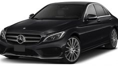 Cheap Car Rental Scarborough Now get a comfortable ride with the latest 2016 car models at Advantage car rental. We provide cheap car rental services at one of the branch at Scarborough in Canada. Make Advantage car rental as your first online car booking preference and enjoy your travel with luxuriures cars. http://bit.ly/2cPEI5Q
