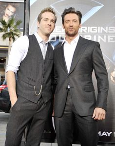 ryan-hugh-suits