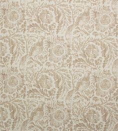 Emerson Fabric by Hodsoll McKenzie | Jane Clayton