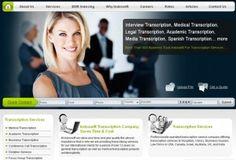 wordpress customizing, Wordpress Developers, Complete Wordpress Web development Company, US, Canada,UK, Australia, Dubai, Hongkong