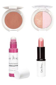 Princess Pack | Ere Perez Natural Cosmetics