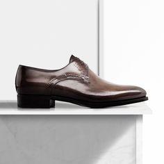70e43d82a5fef Handmade Italian Shoes  Santoni Official Online Boutique