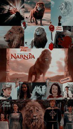 Susan Pevensie, Lucy Pevensie, Edmund Pevensie, Narnia Lucy, Aslan Narnia, Hogwarts, Narnia Movies, Tarot, Strange Tales