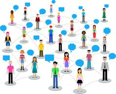The number of social media users is very high and this can be transformed into your customers if you hire the services of social agents.  Sign up as one of our Social Agents and start earning money! It's free to join! http://www.socialagent.me/