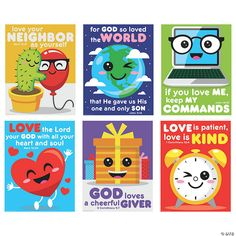 god is with me poster - Google Search