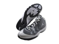 fd98717962fde 48 Best Nike Air Jordan Shoes and Sneakers That Rocks!! images in ...