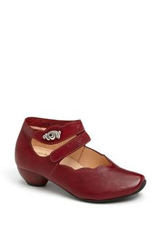 bb07c62f9a8 Nordstrom Online   In Store  Shoes