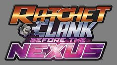 New Ratchet & Clank: Nexus weapons trailers unveiled, Before the ...