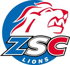 Swiss National League Hockey, ZSC Lions – Genève-Servette, Tuesday, pm ET / Watch and bet ZSC Lions – Genève-Servette live Sign in or Register (it's free) to watc… Nottingham Panthers, Mitch Marner, Hockey Logos, Sports Logos, National League, Jungle Animals, Club, Book Making, Lion