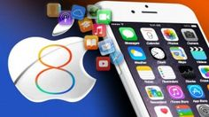 How to be productive, creative and entertained using pre-installed iPad Apps and millions of Third Party Apps. (iOS 8)