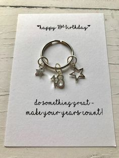 18th birthday giftgifts for 18th birthdayteenage gifts18th