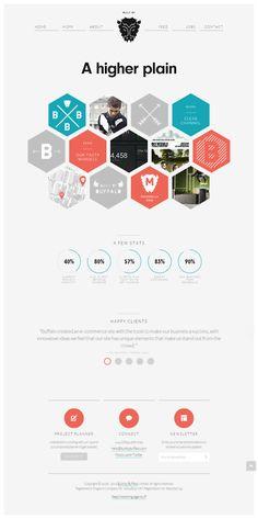 http://builtbybuffalo.com/
