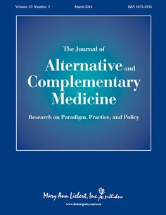 """SKIN CONDITIONS:  JACM""""Acupuncture Clears Skin Conditions"""" Published in the The Journal of Alternative and Complementary Medicine. This study demonstrated that acupuncture improves patient outcomes for the treatment of skin disorders including dermatitis, urticaria, chloasma, pruritus, and hyperhidrosis compared to placebo acupuncture, alternative treatment options, and no intervention."""
