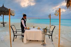 image-all-inclusive-honeymoons-under-2000-occidental-aruba