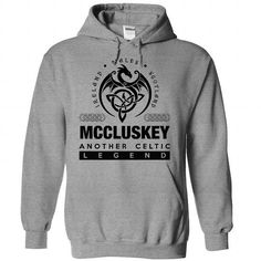 MCCLUSKEY CELTIC T-SHIRT #name #tshirts #MCCLUSKEY #gift #ideas #Popular #Everything #Videos #Shop #Animals #pets #Architecture #Art #Cars #motorcycles #Celebrities #DIY #crafts #Design #Education #Entertainment #Food #drink #Gardening #Geek #Hair #beauty #Health #fitness #History #Holidays #events #Home decor #Humor #Illustrations #posters #Kids #parenting #Men #Outdoors #Photography #Products #Quotes #Science #nature #Sports #Tattoos #Technology #Travel #Weddings #Women