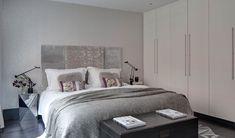 Nicola Holden Designs – Contemporary Interior Designer, London.