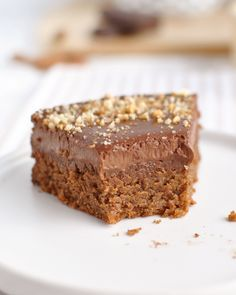 Sweet Recipes, Cake Recipes, Desserts With Biscuits, Something Sweet, Food And Drink, Cooking Recipes, Favorite Recipes, Sweets, Snacks