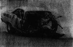 vintage fatal nascar crashes - Yahoo Image Search Results