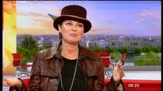 Lisa Stansfield - touching and funny Prince interview after his passing. Lisa Stansfield, Breakfast Time, Call Her, Bbc, Beautiful People, Interview, Prince, Cologne, Youtube