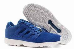 size 40 6cc20 42795 http   www.skoonline9.com chaussure-tennis-femme- · ShopsAdidas Stan Smith  KidsRunning AdidasAdidas Zx Flux ...