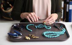 Бижутерия ручной работы как Handmade бизнес http://www.prohandmade.ru/promo/bizhuteriya-ruchnoj-raboty-kak-handmade-biznes/  #бизнес #хендмейд #бижутерия #РучнаяРабота