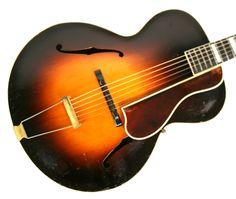 Archtop Guitar, Guitars, Gypsy Jazz, Jazz Guitar, Living Legends, Guitar