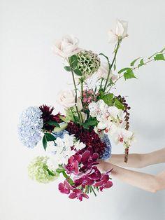 fjura | The Garden Edit