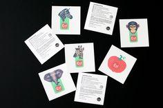 Werbetattoos für h3 des Hessischen Rundfunks #printtattoo #h3 #werbetattoos #merchandising Radios, Print Tattoos, Random Stuff, Projects