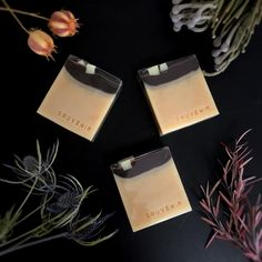 """""""#soap #savon, by savon_de_souvenir"""