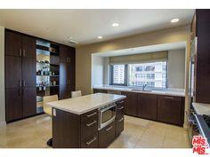 10800 WILSHIRE #602, LOS ANGELES, CA 90024 — Real Estate California