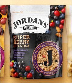 Картинки по запросу jordans packaging