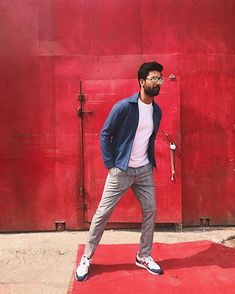 Indian Bollywood, Bollywood Stars, Bollywood Pictures, Man Crush Everyday, Bollywood Celebrities, Dream Guy, Photo Poses, Fashion Sketches, Celebrity Crush