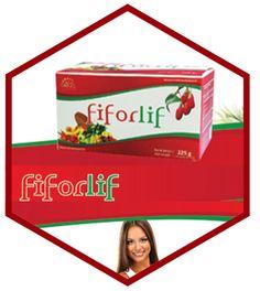 Manfaat FiforLif, Khasiat FiforLif, Agen FiforLif, Beli FiforLif, Distributor FiforLif, ATuran Minum FiforLif, Agen FiforLif, Stokis FiforLif, Toko FiforLif, Testimoni FiforLif, Bukti Hasil FiforLif, Kesaksian Manfaat FiforLif, Harga FiforLif, FiforLif Murah, Pelangsing FiforLif, Herbal Penurun Berat Badan, Herbal Pelangsing, Detox Usus