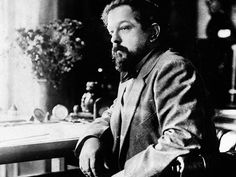 Claude Debussy: Préludes, Books I & II – Walter Gieseking (Audio video) Opera Music, Writers And Poets, Bbc Radio, Classical Music, Historian, Musical, Audio, Relationship, Songs
