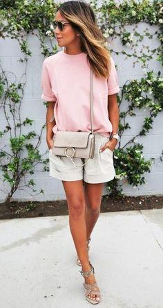 Chloe Faye \u0026amp; Similar Bags on Pinterest   Metal Ring, Chloe and ...