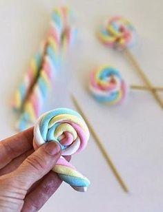 Con poco dinero y mucha imaginación se pueden hacer maravillas. ¡No te pierdas estas ideas para alegrar una fiesta para niños!