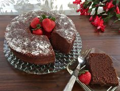 Lip-Smacking Sweetheart Coco Cake Recipe