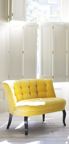 yellow living room ideas, lounge armchair | home interior design