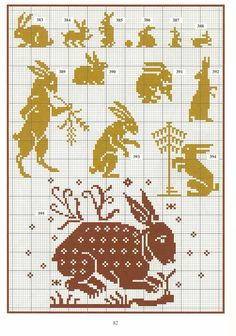 Thrilling Designing Your Own Cross Stitch Embroidery Patterns Ideas. Exhilarating Designing Your Own Cross Stitch Embroidery Patterns Ideas. Cross Stitch Freebies, Cross Stitch Samplers, Cross Stitch Charts, Cross Stitch Designs, Cross Stitching, Cross Stitch Embroidery, Embroidery Patterns, Cross Stitch Patterns, Mochila Crochet