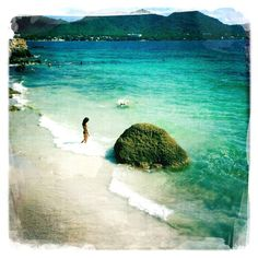 Mallorca - one of my most fave places visited on our honeymoon