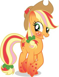 34 best my little poney images on Pinterest | Clip art, Little ...