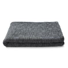 Knitwear Plaid Knitwear, Plaid, Warm, Grey, Home Decor, Chess, Scotch, Tricot, Room Decor