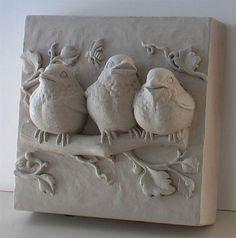 http://www.celebrationsca.com/pics_products/Garden/Miscellaneous/HomeInstallation/116BL-BabyBirds.jpg