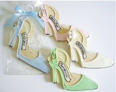Wedding Shoe Cookies   Bakers and Artists   The Daily Gourmet Food and Product CataBlog   Trends   Packaging   Hampers   Cupcakes   Cakes   Cookies   Chocolate   Kitchen Products