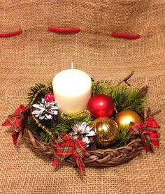Стена Diwali, Project Ideas, Projects, Table Decorations, Knitting, Paper, Christmas, Furniture, Home Decor