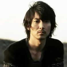 Kim Nam Gil » Korean Actor -Bad Guy Couldn,t get enough of him in The Great Queen Seon Deokmon show watching it for the 2nd time love his singing also
