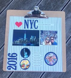 7706 Layouts, Times Square, Nyc, Frame, Home Decor, Homemade Home Decor, Interior Design, Frames, Home Interiors