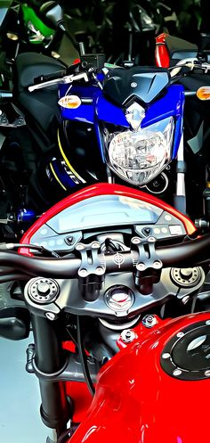 Cb 600 Hornet, Live Wallpapers, Yamaha, Naruto, Tattoo, Vehicles, Street Bikes, Fancy Cars, Honda Sport Bikes