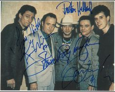 http://www.icollector.com/Stevie-Ray-Vaughan-and-The-Fabulous-Thunderbirds_i13560213